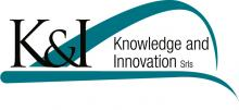 Knowledge and Innovation Logo